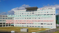 Case Study Video of Sakakibara Heart Institute of Okayama
